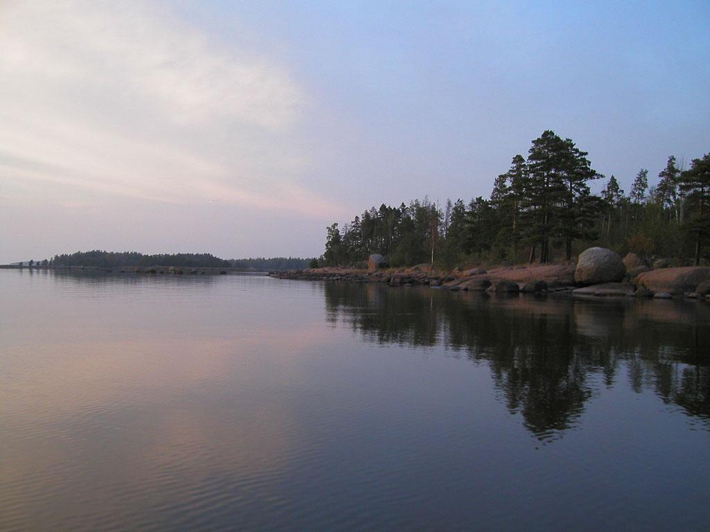 Озеро шигольское ленинградской рыбалка
